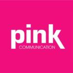 Pink Communication